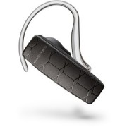 Casca Bluetooth Plantronics Explorer 50 Multipoint Black