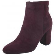 Refresh High Heel Boot Damen-Stiefel EU36, EU37, EU38, EU39, EU40, EU41 Damen