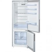 Combina frigorifica Bosch KGV58VL31S TRANSPORT GRATUIT