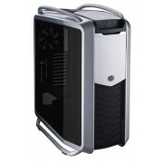 Coolermaster Cosmos ii Silver 25th Anniversary Edition PC Chassis