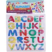 Educational Set Alphabets