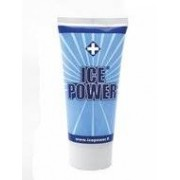 Ice Power Gel 150 ml - Ice Power