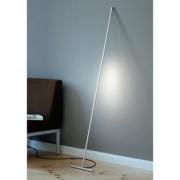 Roomsafari LED-Anlehnleuchte T-Light, Aluminium