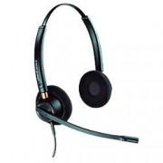 Plantronics Auricular Plantronics EncorePro HW520
