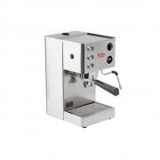 Espressor Lelit din gama VIP, model Pl 91 - Victoria