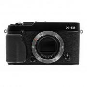 Fujifilm X-E2 noir