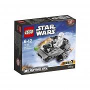 FIRST ORDER SNOWSPEEDER LEGO 75126