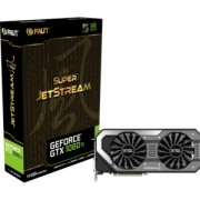 GeForce GTX 1080 Ti Super JetStream
