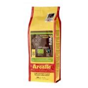 ARCAFFE Kawa ziarnista Arcaffe Peru FTO 500g