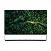 LG OLED88ZX9LA OLED TV