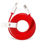one plus type c usb data cable