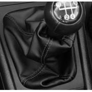 Manson husa schimbator Opel Astra G sau Zafira A