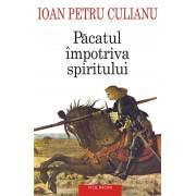 Pacatul impotriva spiritului (eBook)