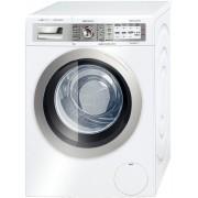 Mašina za veš 9kg/1600obr/A+++, Bosch WAY32891EU