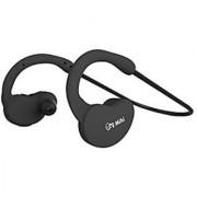 E-Mihi IP67-ZS-903 Wireless Headphones Bluetooth Neckband Sport Headset Earbuds