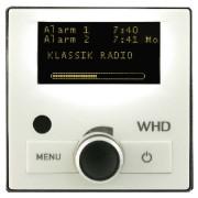 DAB+UP-Radio si - DAB+ Radio UP si,ohne FB DAB+UP-Radio si