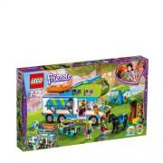 LEGO Friends Mia's camper 41339