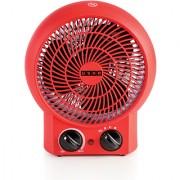 Usha FH3620 Fan Heater (White)