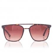 Police Sunglasses PO SPL366 0978 53 mm