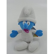 19 inch The Smurfs 'Baby Smurf' Giant Soft Plush Toy [Toy] by Whitehouse Leisure