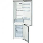 Kombinirani hladnjak Bosch KGV39VL31S KGV39VL31S