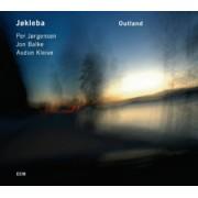 Muzica CD - ECM Records - JOKLEBA ( Jorgensen, Kleive, Balke ) : Outland