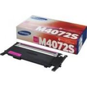 Samsung Toner magenta CLT-M4072S SU262A 1000 pagine