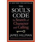 The Soul's Code: In Search of Character and Calling, Paperback