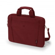 Dicota Slim Case BASE 13-14.1 laptop tas