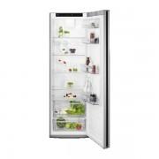 AEG RKB539F1DX Hűtőszekrény