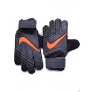Nike unisex kapuskesztyű Match Goalkeeper Football Gloves GS0344-089