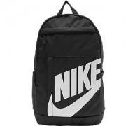 Nike Zwarte rugtas