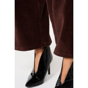 ''Gina Tricot'' ''Nathalie high heel boots'' Black 39