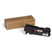 Xerox Phaser 6500/Workcentre 6505, Cartuccia Toner Magenta Ad Alta Capacità (2.500 Pagine)
