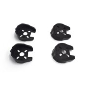 4 Pieces Eachine Spare Part Motor Mount Motor Protector For Wizard X220 22 Series Motors RC Drone FPV Racing