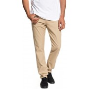 Quiksilver Bărbați pantaloni Krandy 5 Pockets Plage EQYNP03151-CKK0 33