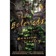 The Beloveds, Paperback/Maureen Lindley
