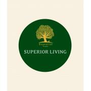 Essentialfoods ESSENTIAL SUPERIOR LIVING 100g -