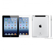 Apple iPad 4 Wi-Fi + Cellular 128 Gb Refurbished Phone