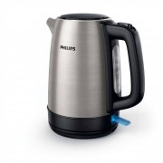 Philips Чайник Philips HD9350