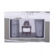 GUESS Guess 1981 подаръчен комплект EDT 100 ml + душ гел 200 ml + дезодорант 226 ml за мъже