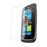 Протектор за Nokia Lumia 610