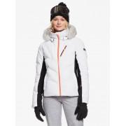 Roxy SNOWSTORM JK bright white XL