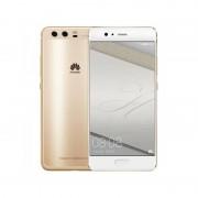 Huawei P10 64 Gb Oro Libre