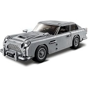 LEGO Creator Expert 10262 James Bond™ Aston Martin DB5