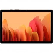 Galaxy Tab A7 10.4 (2020) 32GB Wifi Auriu SAMSUNG