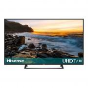 """Hisense H65B7300 65"""" DLED UltraHD 4K HDR"""