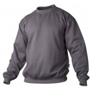 Top Swede Sweatshirt 4229