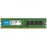 Crucial CT8G4DFS8266 DDR4 2666MHz PC4-21300 8GB CL19