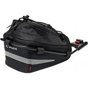 Vaude Off Road Bag S - borsa sottosella - Black